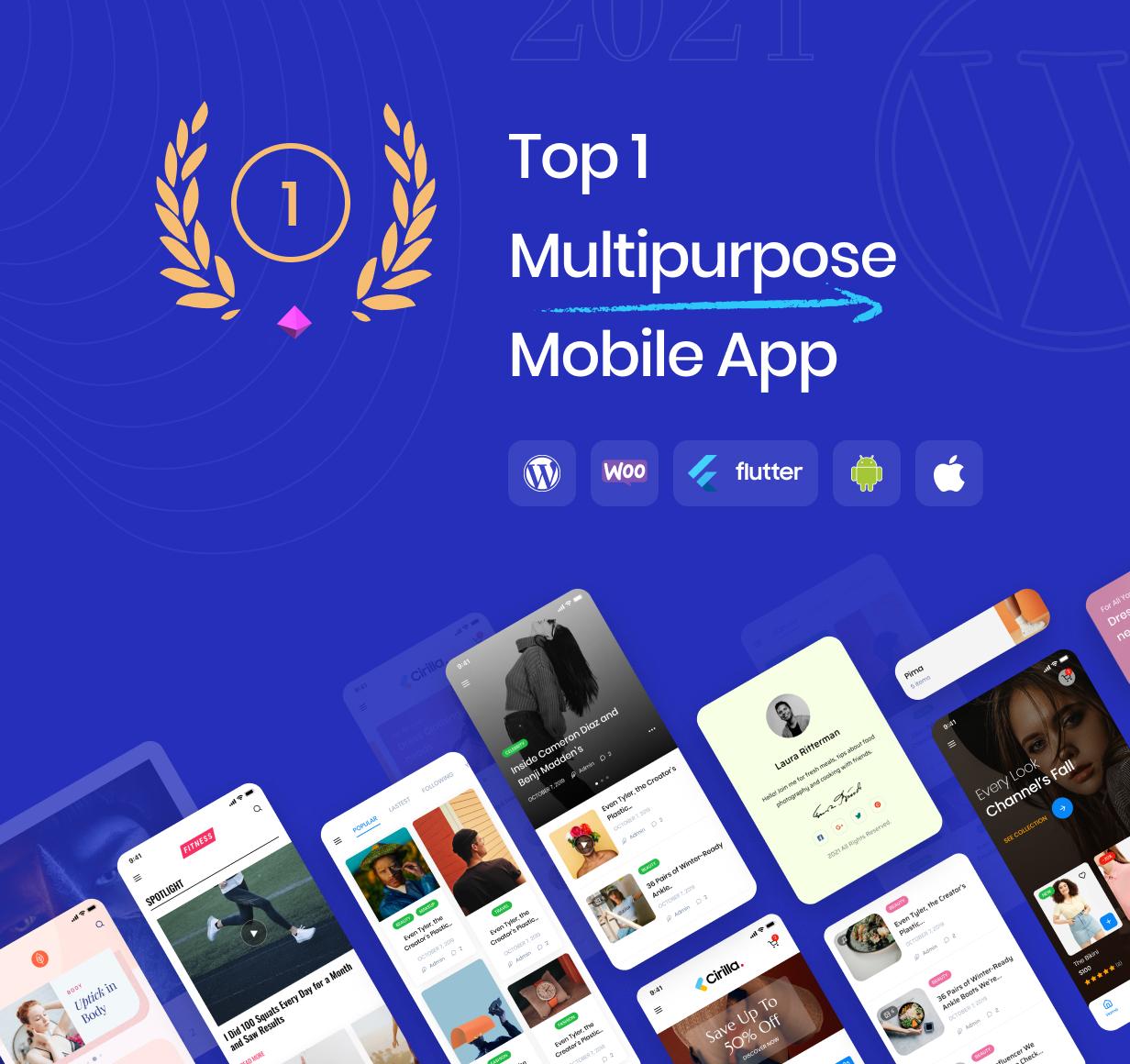 App de introdução